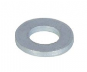 WA106041 WASHER PLAIN